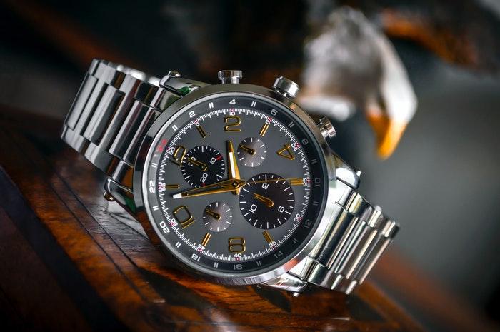 Købe nyt ur på ferien – do eller don't?